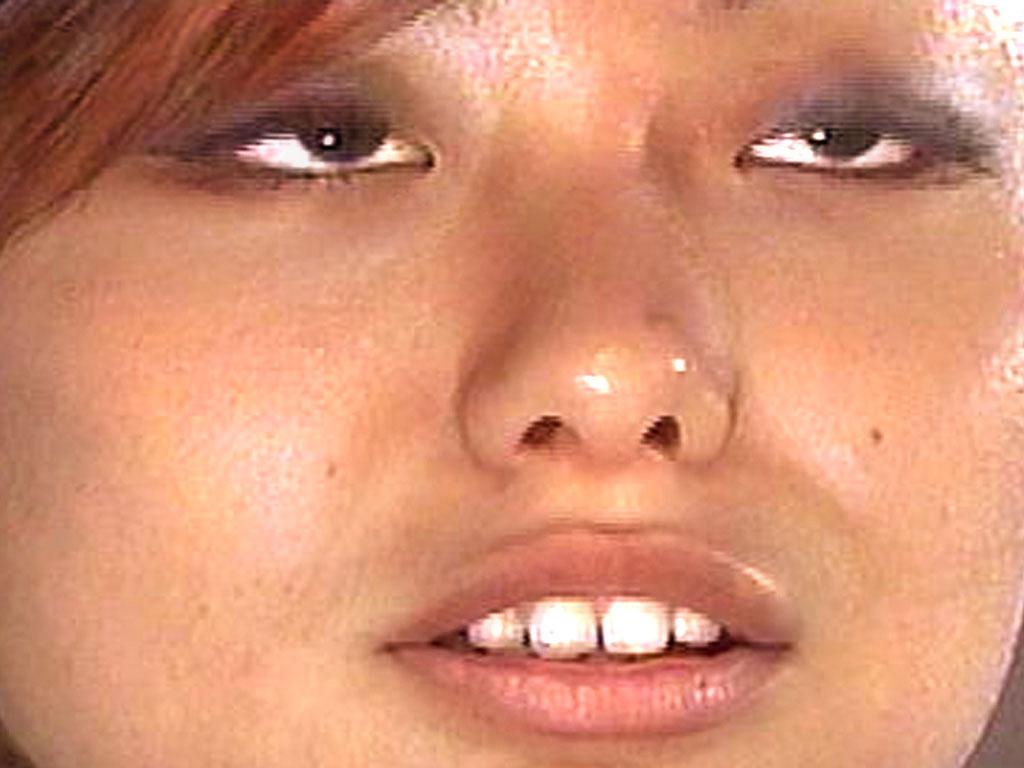 安藤美姫のつぶやきや言動を考察するスレ1582 YouTube動画>3本 ->画像>371枚